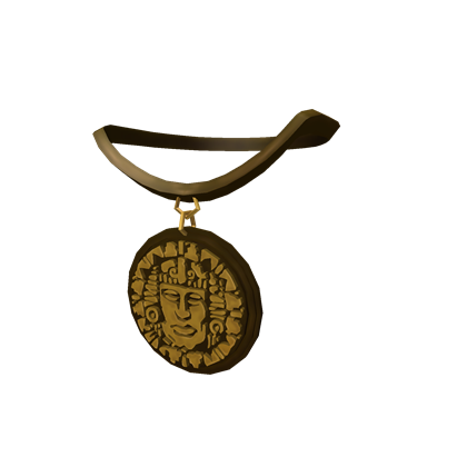 Legends of the hidden temple roblox wikia fandom powered by wikia name game image objective pendant of life necklace aloadofball Gallery