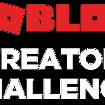 Roblox Gui Creator