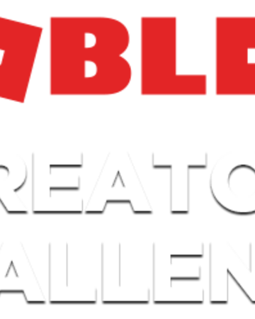 Roblox Introduces Education Initiative To Inspire A New