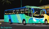 WDC MTB WL2506 S9T Bus