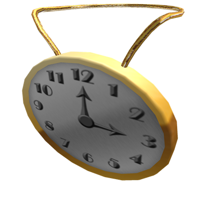 Bling Clock | Roblox Wikia | FANDOM powered by Wikia