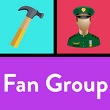 Building Military Roleplay Fan Group Roblox Wikia Fandom