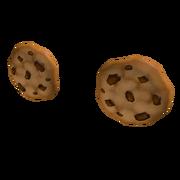 Cookie Ears