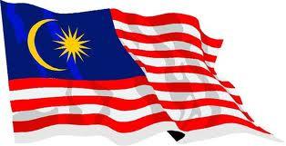 File:Malaysiaflag.jpg