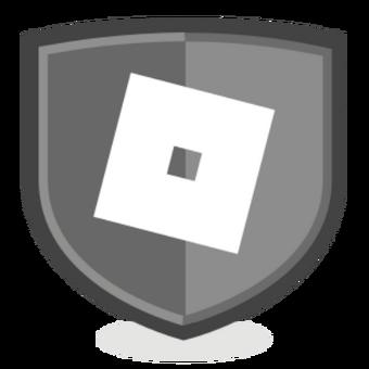 Emblemas De Roblox Wiki Roblox Fandom