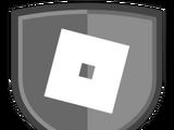 Emblemas de Roblox