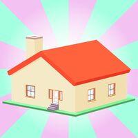 The Neighborhood Of Robloxia Roblox Wikia Fandom