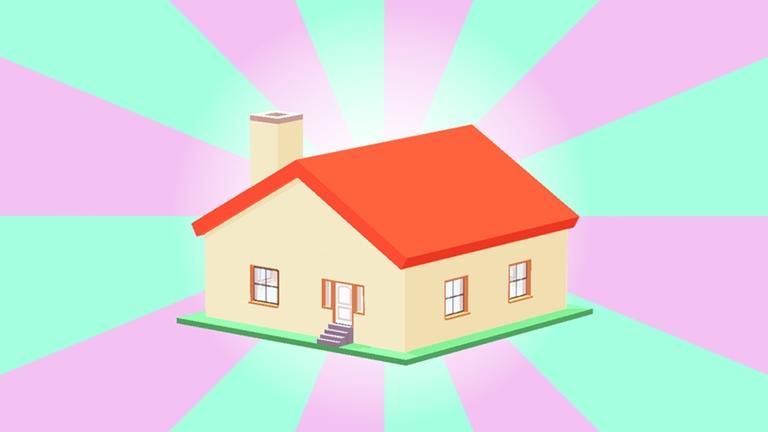 The Neighborhood of Robloxia | Roblox Wikia | FANDOM ...