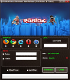 Roblox-Robux-Generator-New-Release-1