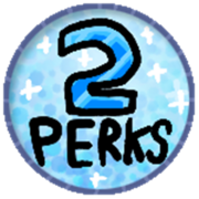 SBS Double Perk Pass