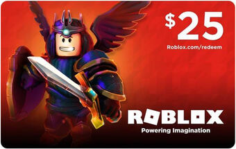 Roblox Card Redeem Toysrus