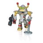 Brainbot 3000 toy irl