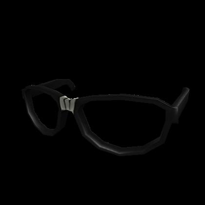 Nerd Glasses | Roblox Wikia | FANDOM powered by Wikia