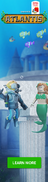 Atlantis Ad 2