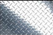 Capturediamondplatedsteel