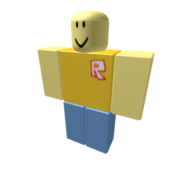 Timeline of Roblox history