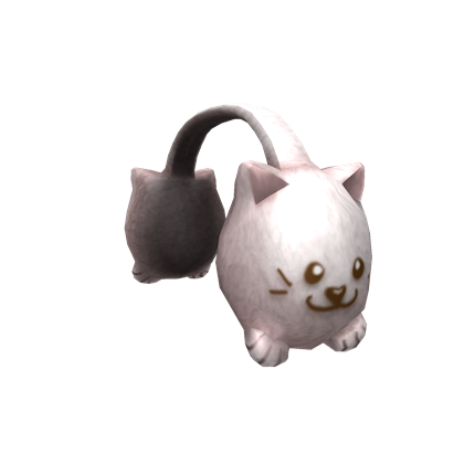 Catalog:Cat Earmuffs | Roblox Wikia | FANDOM powered by Wikia