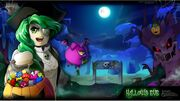 HallowsEveSinSwamp
