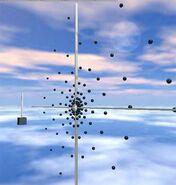 Roblox Physics