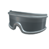 2104 Space Vision Glasses