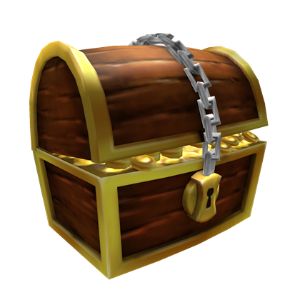 Rubyhorde the Rapacious' Treasure | Roblox Wikia | FANDOM ...