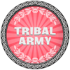 Survivor TribalArmy