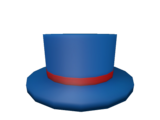 Thoroughly-Tested Hat of QA