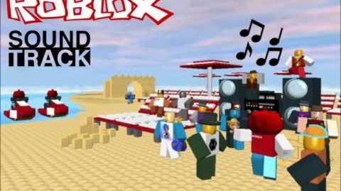 List Of Soundtracks And Trailers Roblox Wikia Fandom Powered By