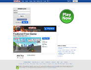 ARCHIVED-May2013-RobloxLogin