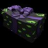 Big BOOtiful Gift of Destiny
