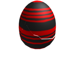 Egg of Four Wonders
