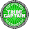 Survivor TribeCaptain