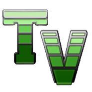Team Vortex Logo