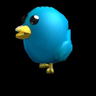roblox the bird says code
