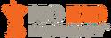 NKH Logo
