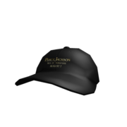 Percy Jackson Hat