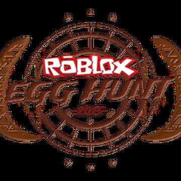 Roblox Easter Egg Hunt 2015 Roblox Wikia Fandom