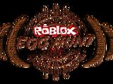 Roblox Easter Egg Hunt 2015