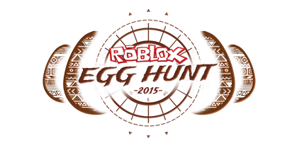 Roblox Easter Egg Hunt 2015 | Roblox Wikia | FANDOM powered