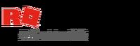 Roblox info wikia logo2