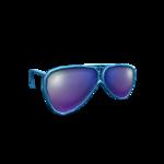 Super social shades