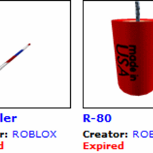 Gear Roblox Wikia Fandom