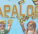Tixapalooza