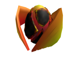 Egg of the Phoenix