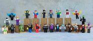 Toy MysteryFigure Series2 1