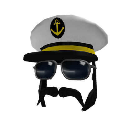 File:Captain Sideburns.png