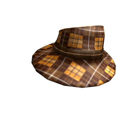 File:Hip Hat.png