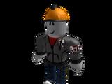 Builderman