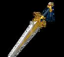 Immortal Sword (series)