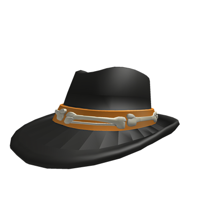 Skeleton Fedora Roblox Wikia Fandom Powered By Wikia